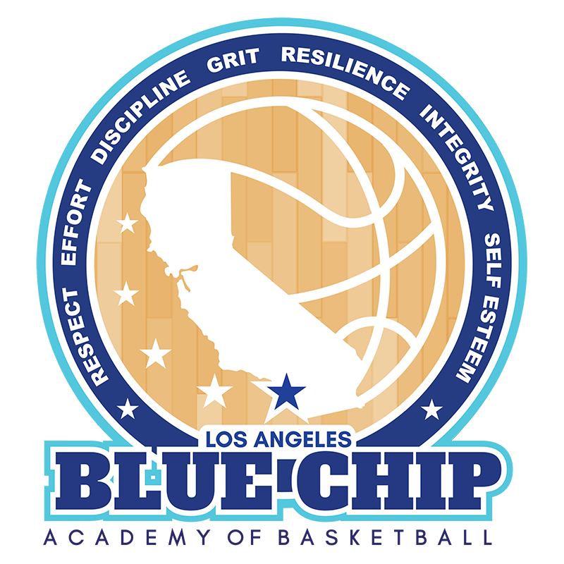 Blueprint los angeles blue chip los angeles blue chip malvernweather Images
