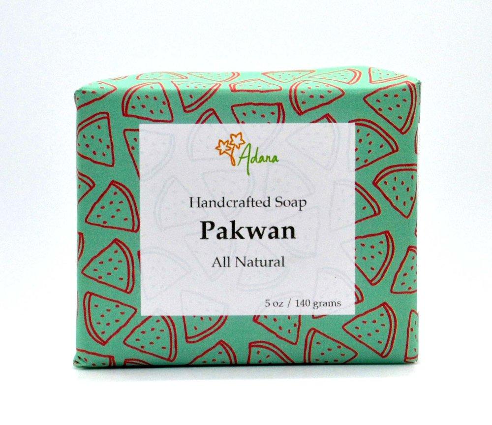 Pakwan2.jpg