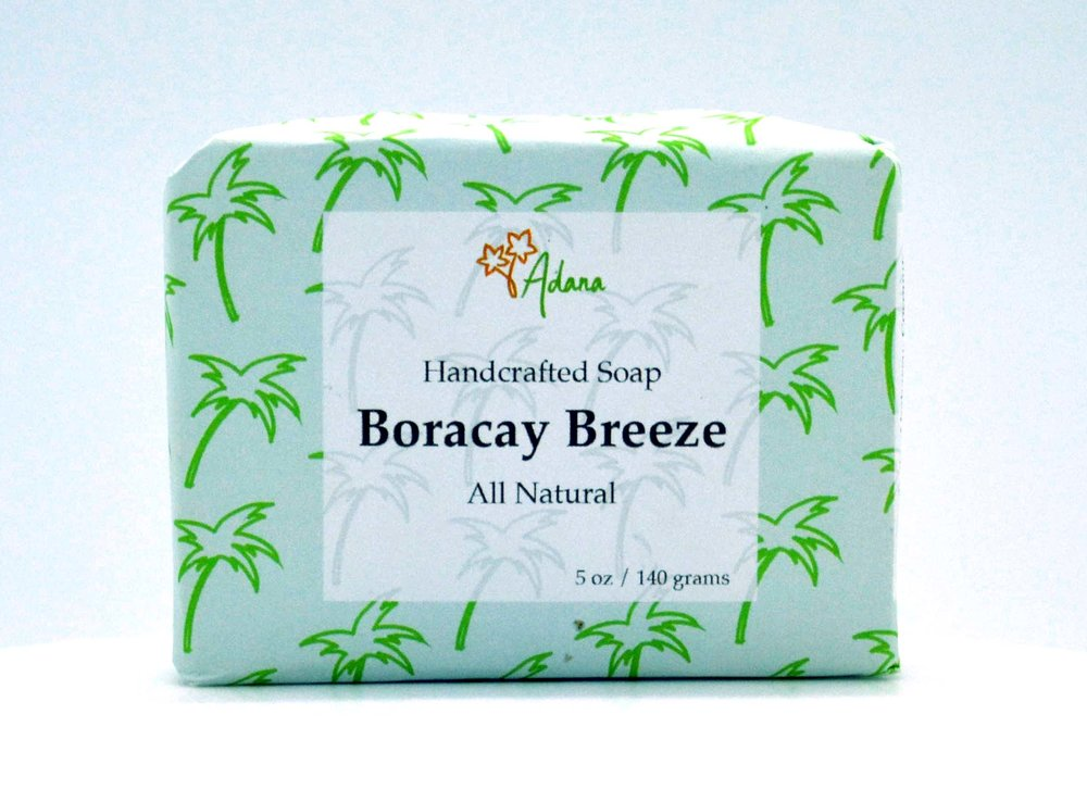 Boracay2.jpg