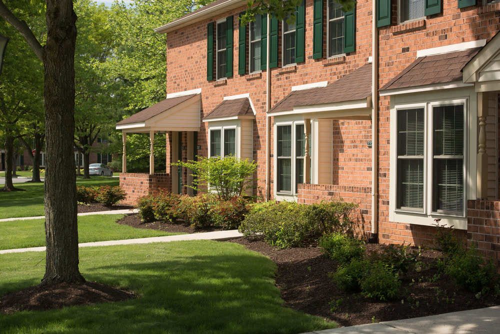 Chaddwell - 365 Waterloo Blvd. Exton, PA 19341(855) 998-6141Garden-Style 1 & 2 Bedroom Apartment HomesPrivate Stunning PoolClub House & LoungeFitness Center