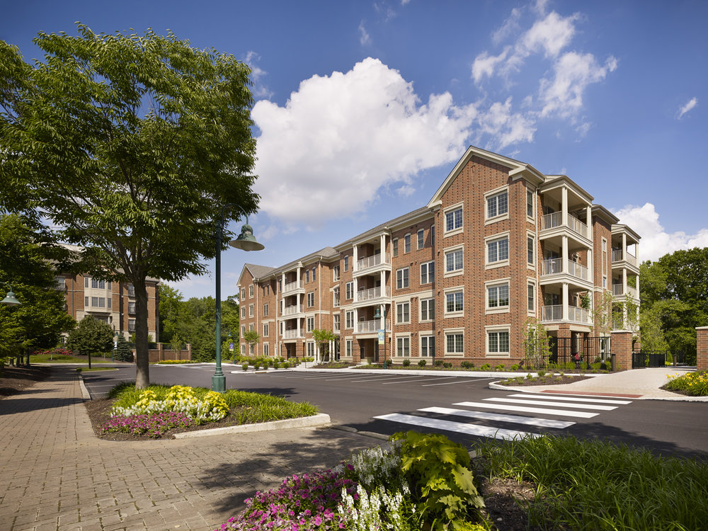 Claremont on the Square - Leasing Office: 494 Wharton Blvd. Exton, PA 19341(844) 308-1065Luxury 2 Bedroom Apartment HomesLocated in the heart of Eagleview Town CenterAccess to two stunning pools & Claremont Amenities10 Miles of Walking Trails