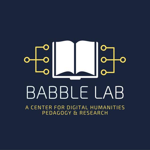 Babblelab_sqare.png