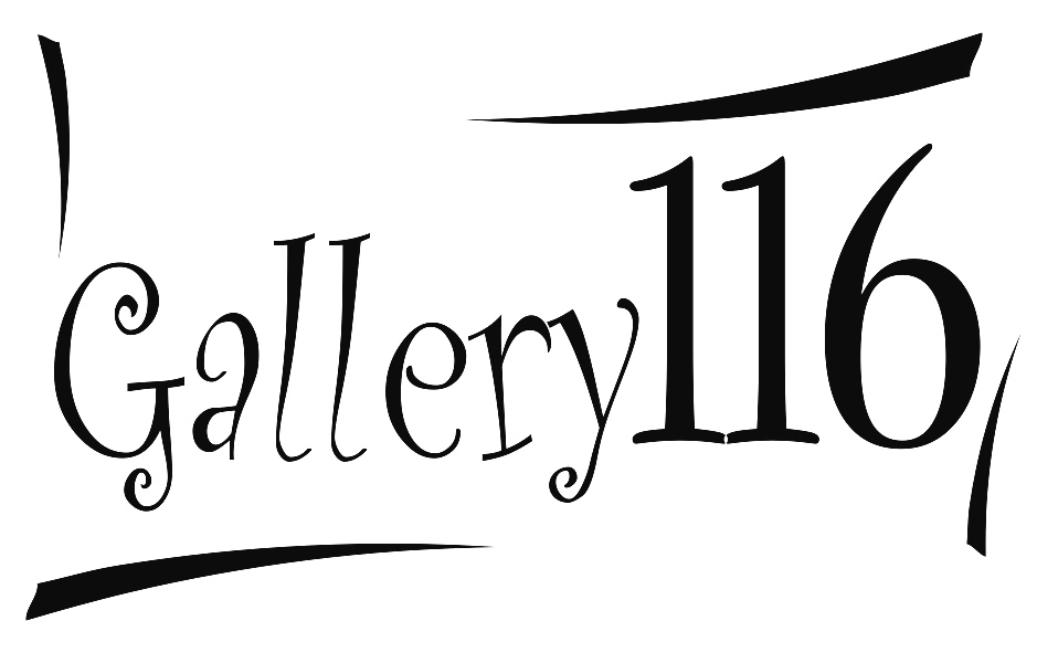 Gallery 116