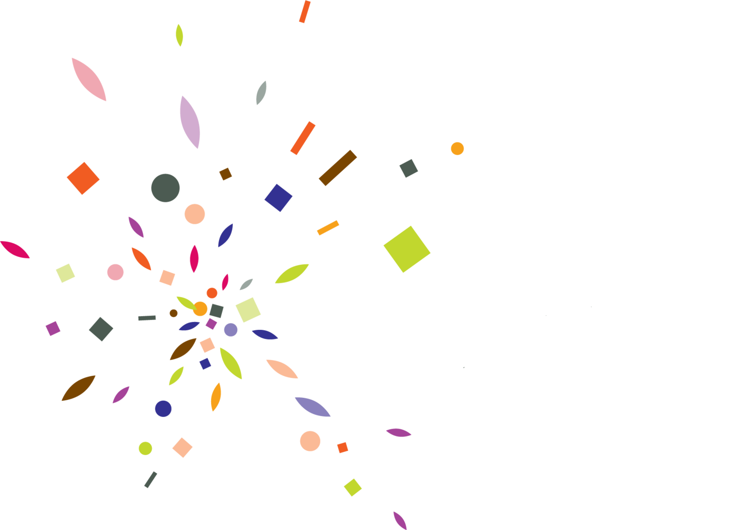The SparkGroup
