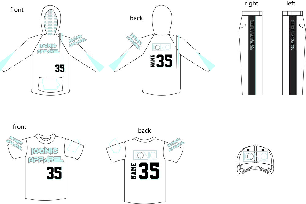 Past_Jersey Designs (3).jpg