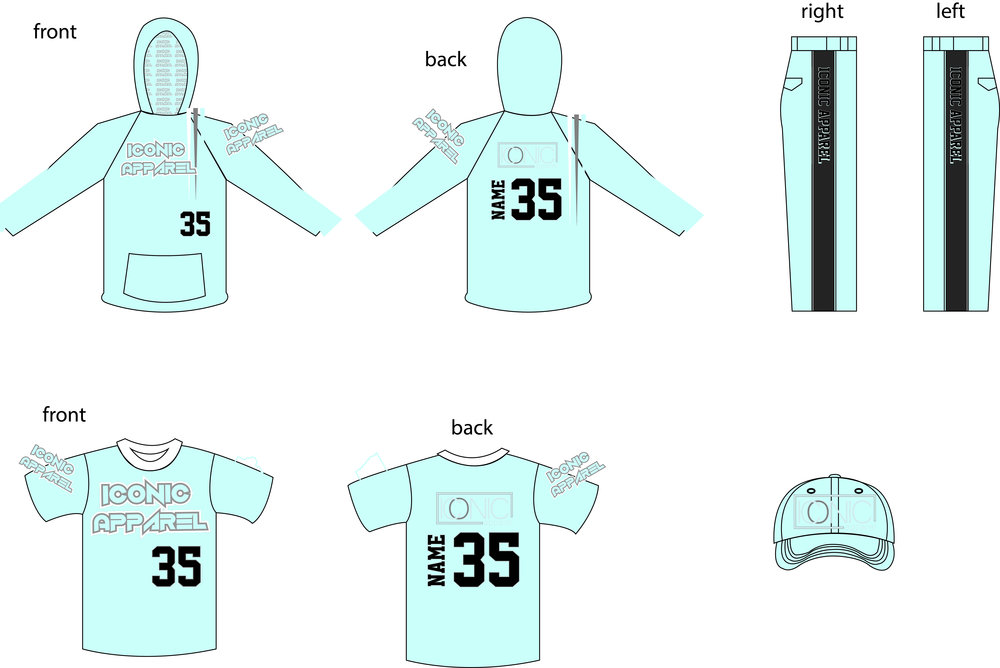 Past_Jersey Designs (2).jpg