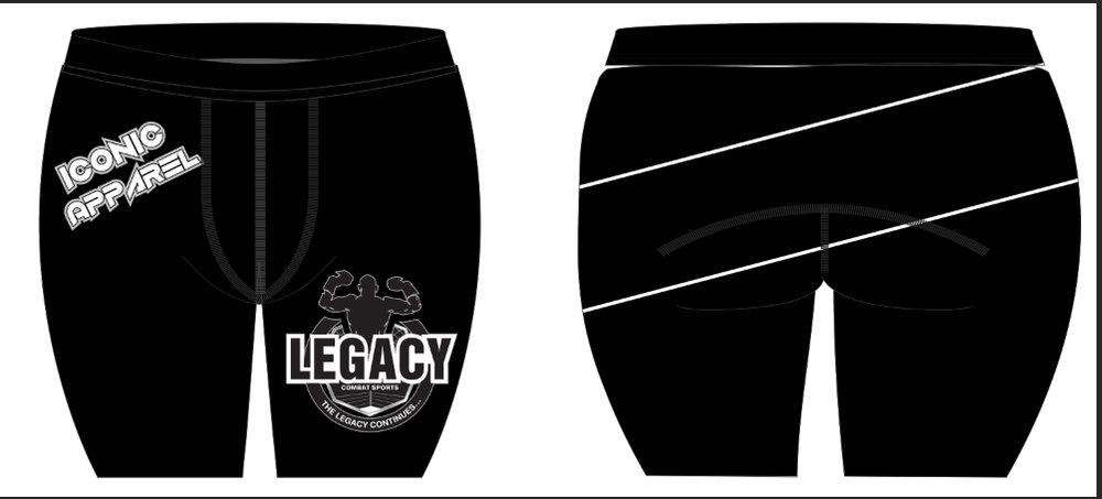 Past_Jersey Designs (7).jpg