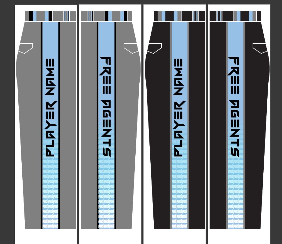 Past_Jersey Designs (10).jpg