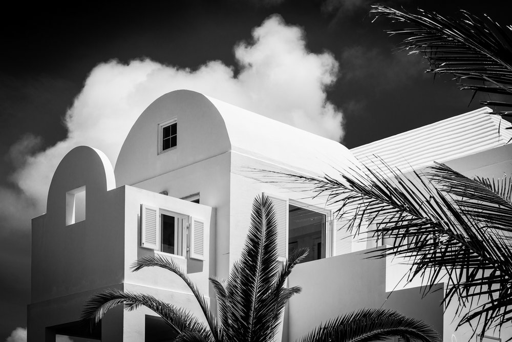 JohnColePhoto-Bermuda-10.jpg