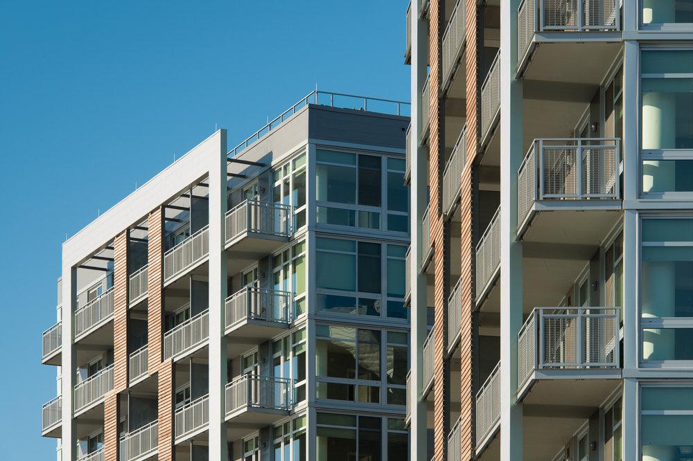 Dock79  Kettler Washington, DC
