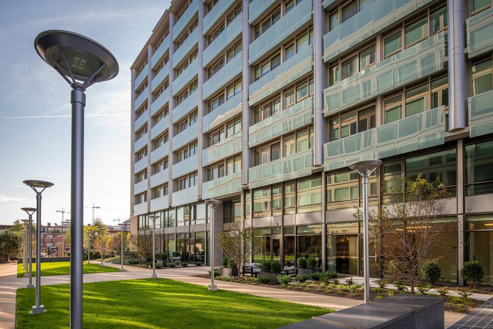 301M  Kettler Washington, DC