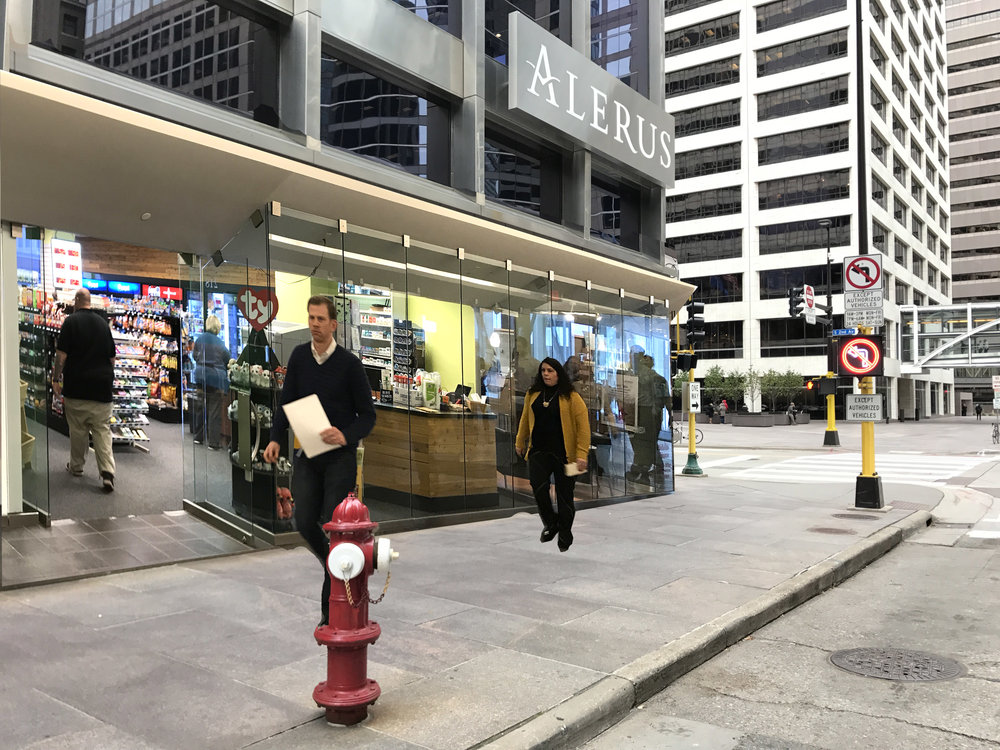 corner store on street.jpg