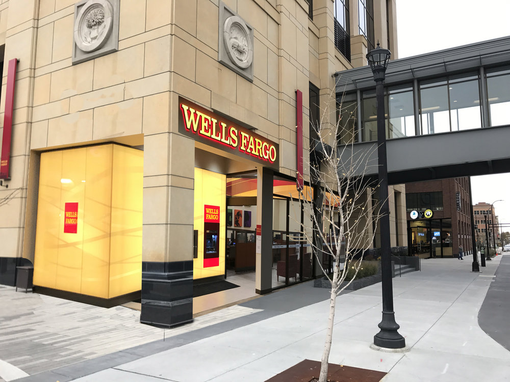 Wells Fargo on street.jpg