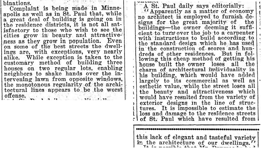 The_Minneapolis_Journal_Sat__Aug_19__1905_.jpg