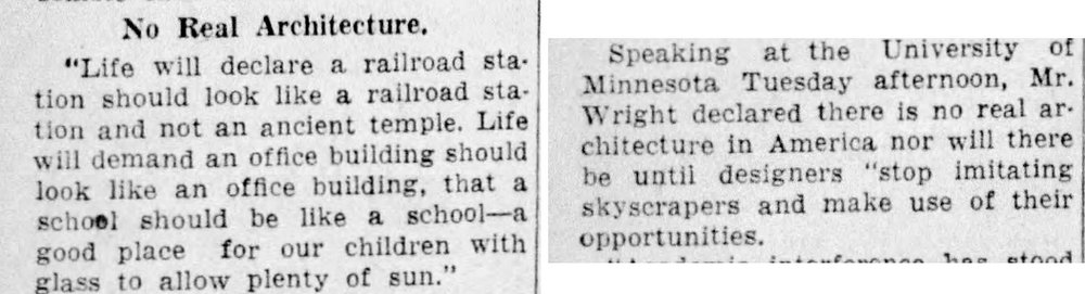 Star_Tribune_Wed__Feb_11__1931_.jpg