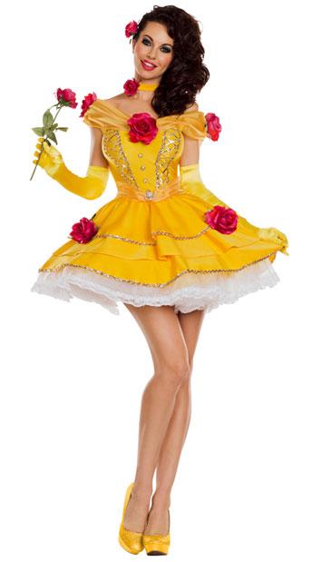 PK_PK858_2017COSTUMES_yandy-costumes.jpg