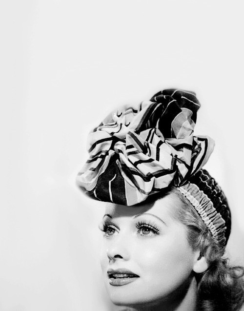 lucille-ball-actress-woman-gorgeous-black-and-white-hat-face.jpg