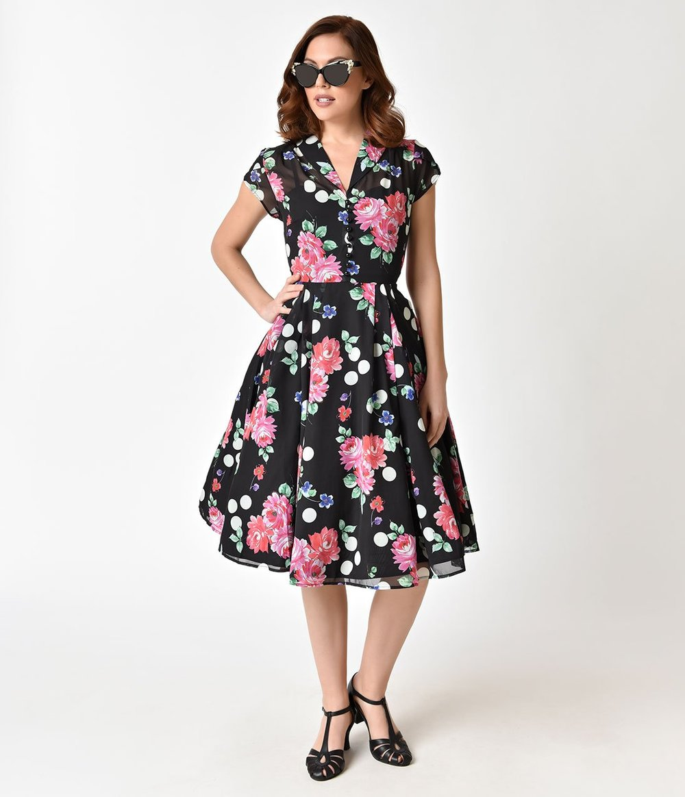 Hell_Bunny_1950s_Black_Floral_Cap_Sleeve_Bloomsbury_Chiffon_Swing_Dress_5_2048x2048.jpg