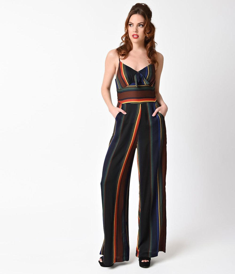 Voodoo_Vixen_1970s_Style_Black_Rainbow_Striped_Vivian_Jumpsuit_3_2048x2048.jpg