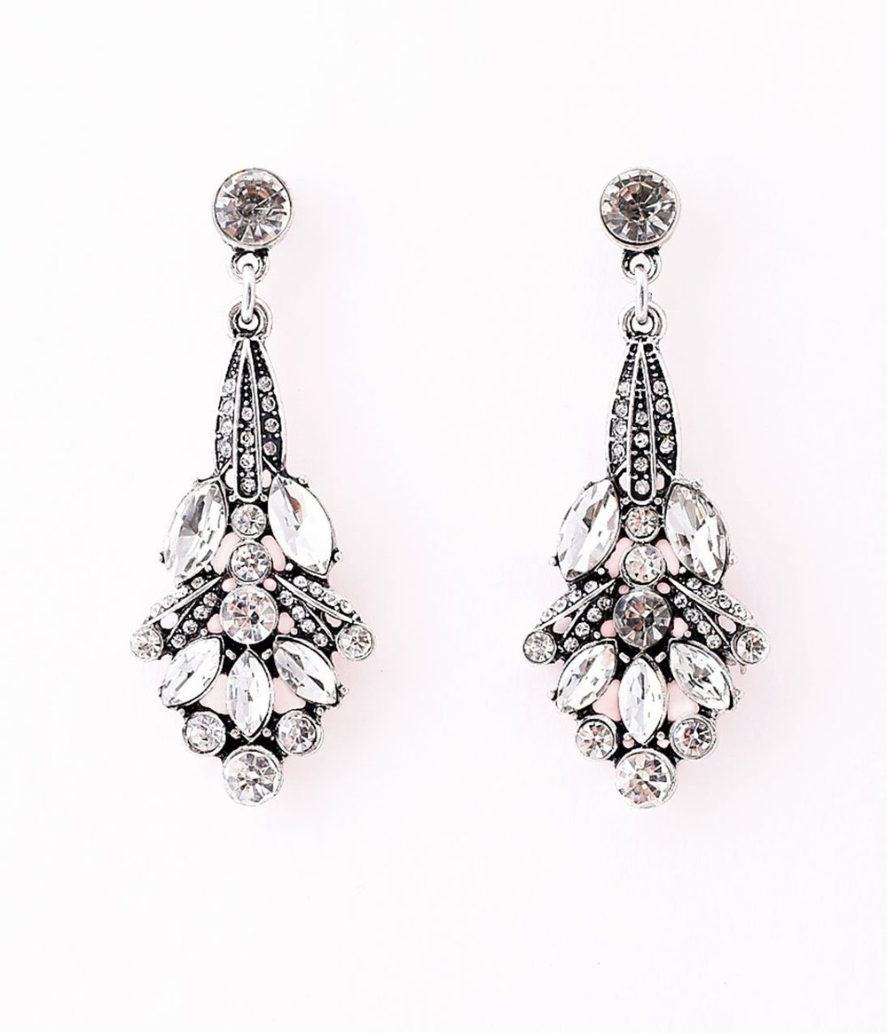 1920s_Style_Silver_Rhinestone_Nouveau_Flower_Drop_Earrings_2048x2048.jpg