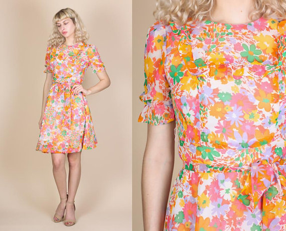 60sfloraldress.jpg