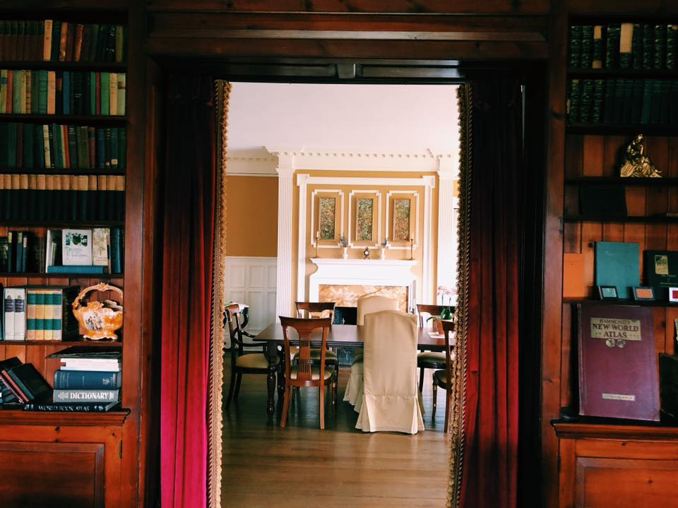 libraryanddining.jpg