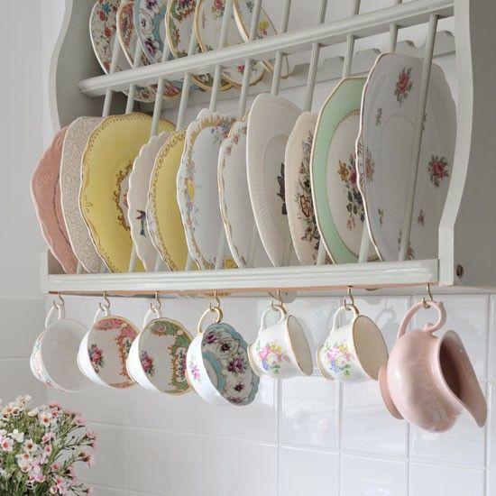 teacups.jpg