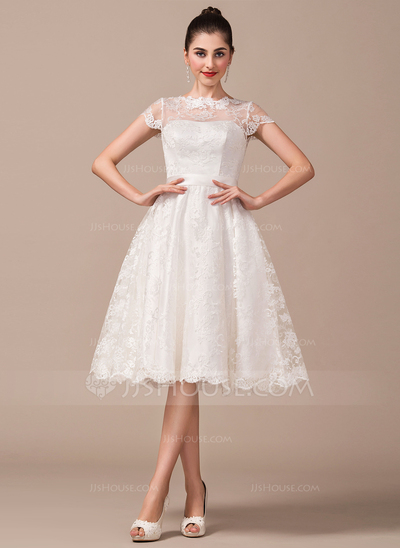AudreyPrincessdress.jpg
