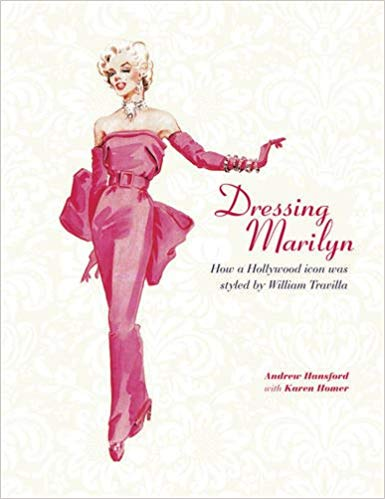 DressingMarilyn.jpg