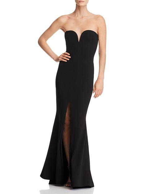 blackgown.jpg