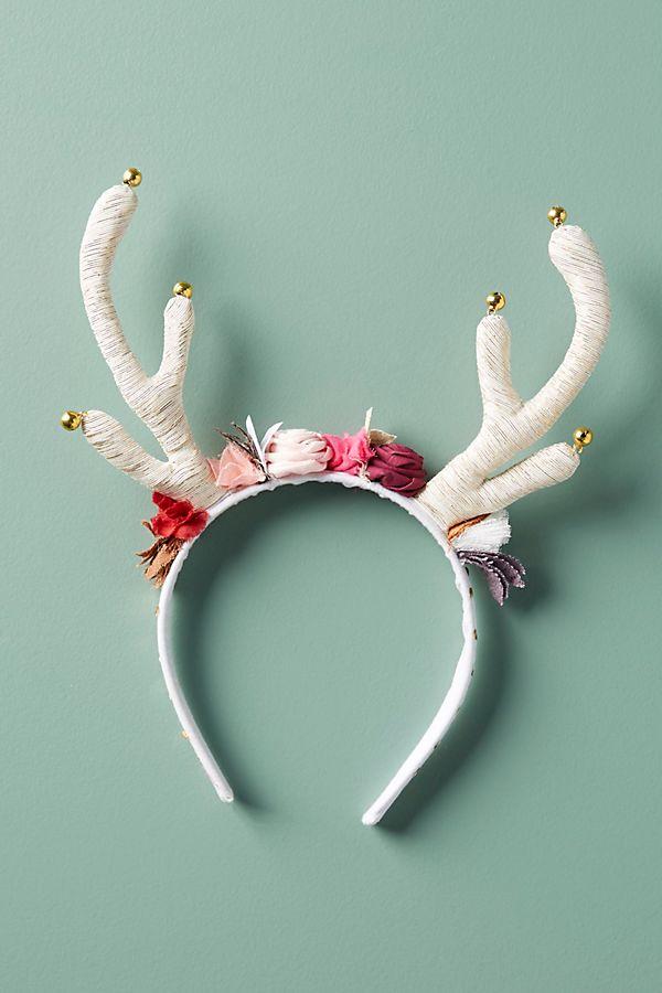 antlers.jpeg