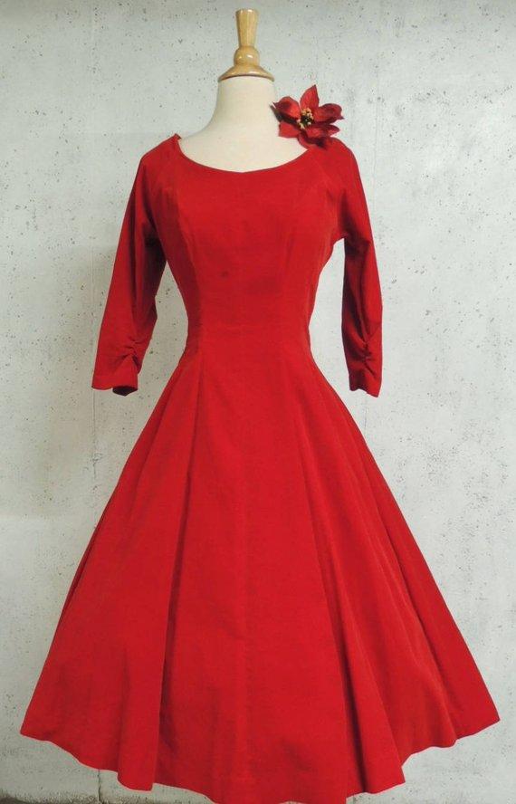 red50sdress.jpg