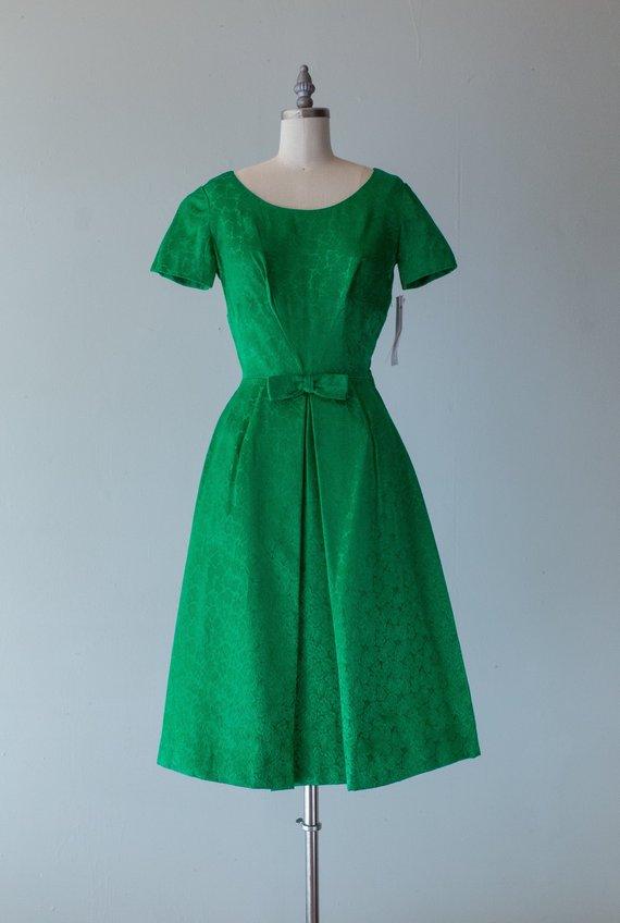 greenbeauty.jpg