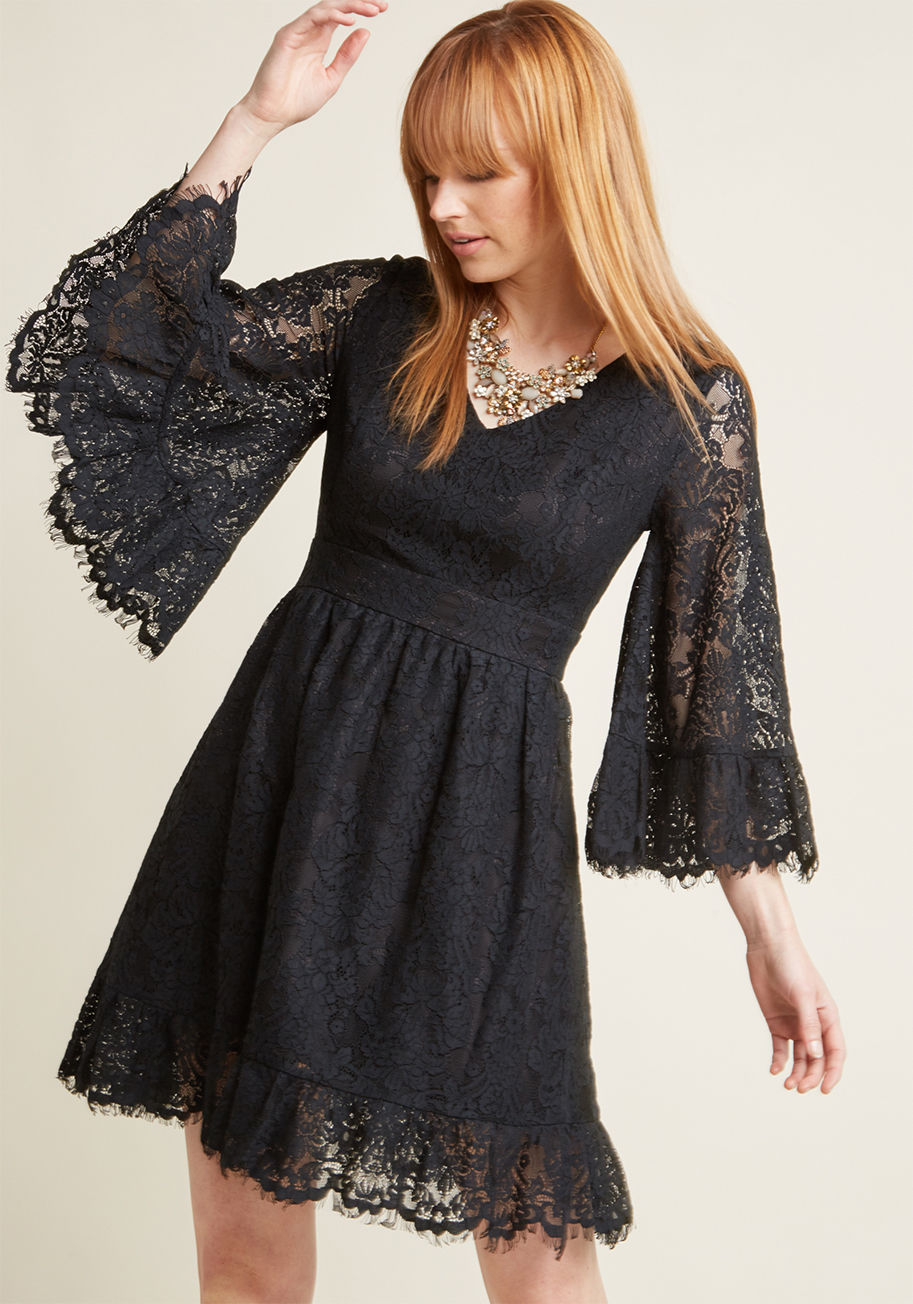 10093246_through_the_bluebells_lace_dress_in_black_black_MAIN.jpg