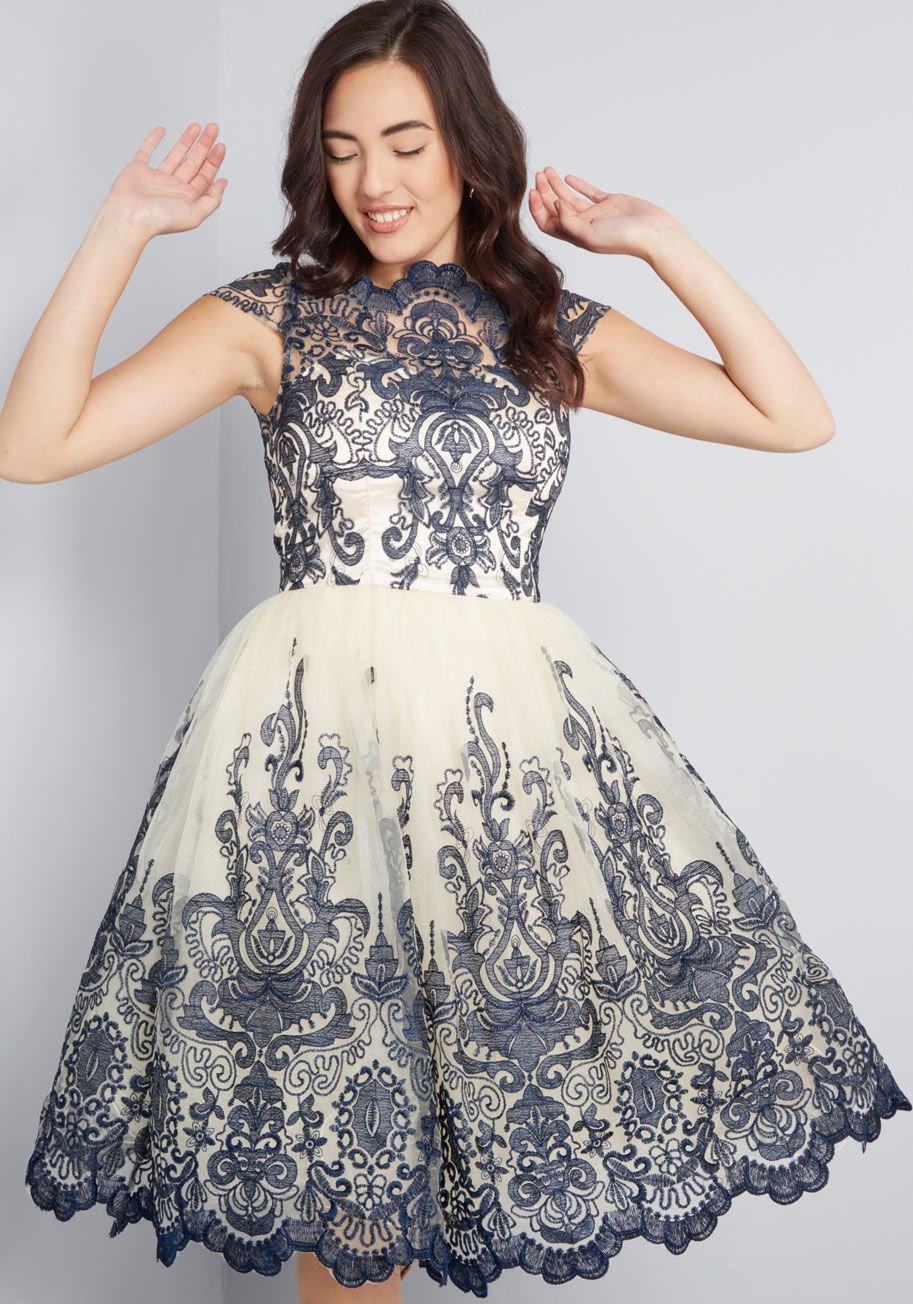 10088408_chi_chi_london_exquisite_elegance_lace_dress_navy_white_MAIN.jpg