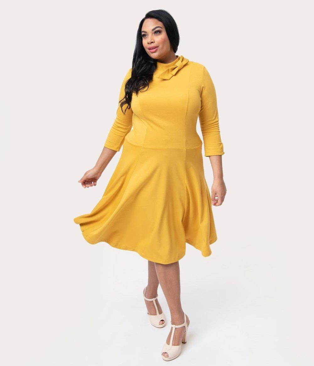 mustarddrfess.jpg