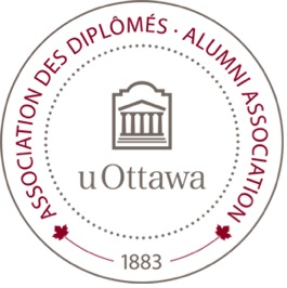 UOAlumni Association.png