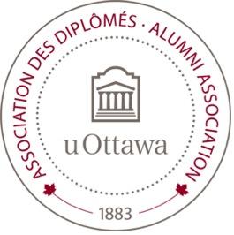 UOAlumni Association.png