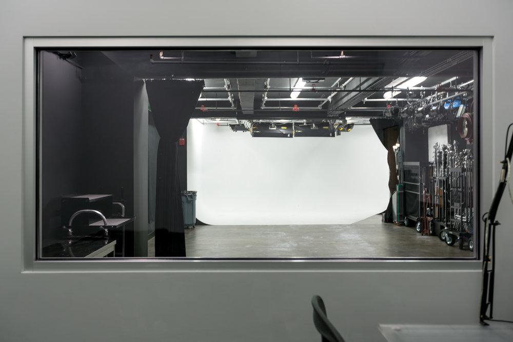 deverge_studio-2017-00011.jpg