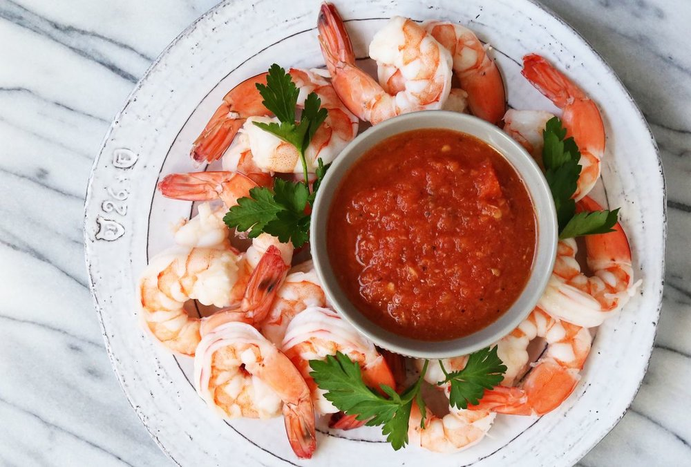 8c1bdeb3-211d-4b64-99c8-3572661bb8af--Cocktail-Sauce-With-Shrimp.jpg