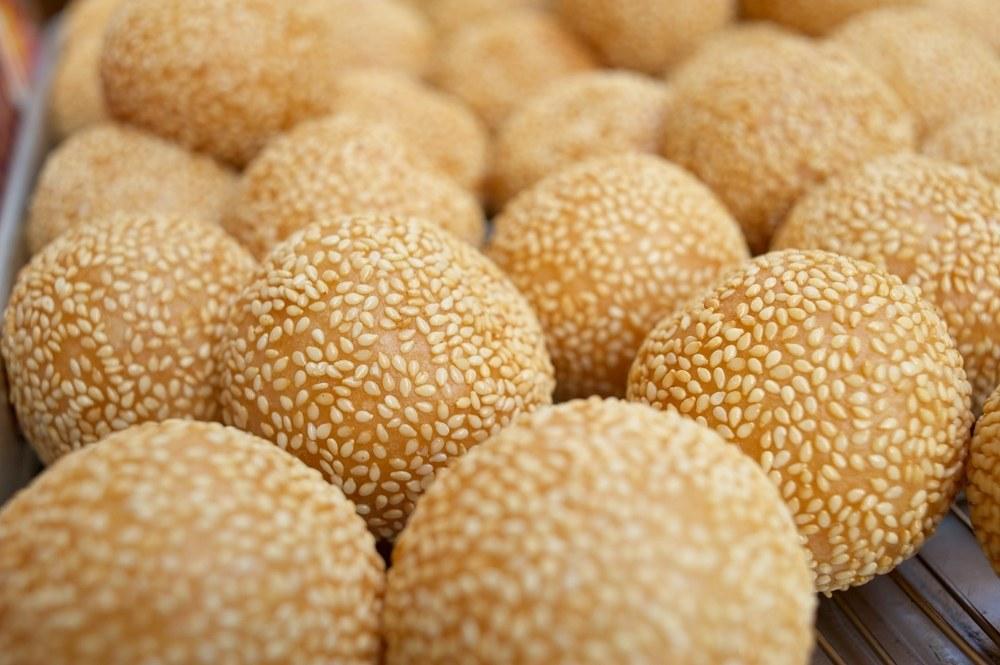 sesame-balls.jpg