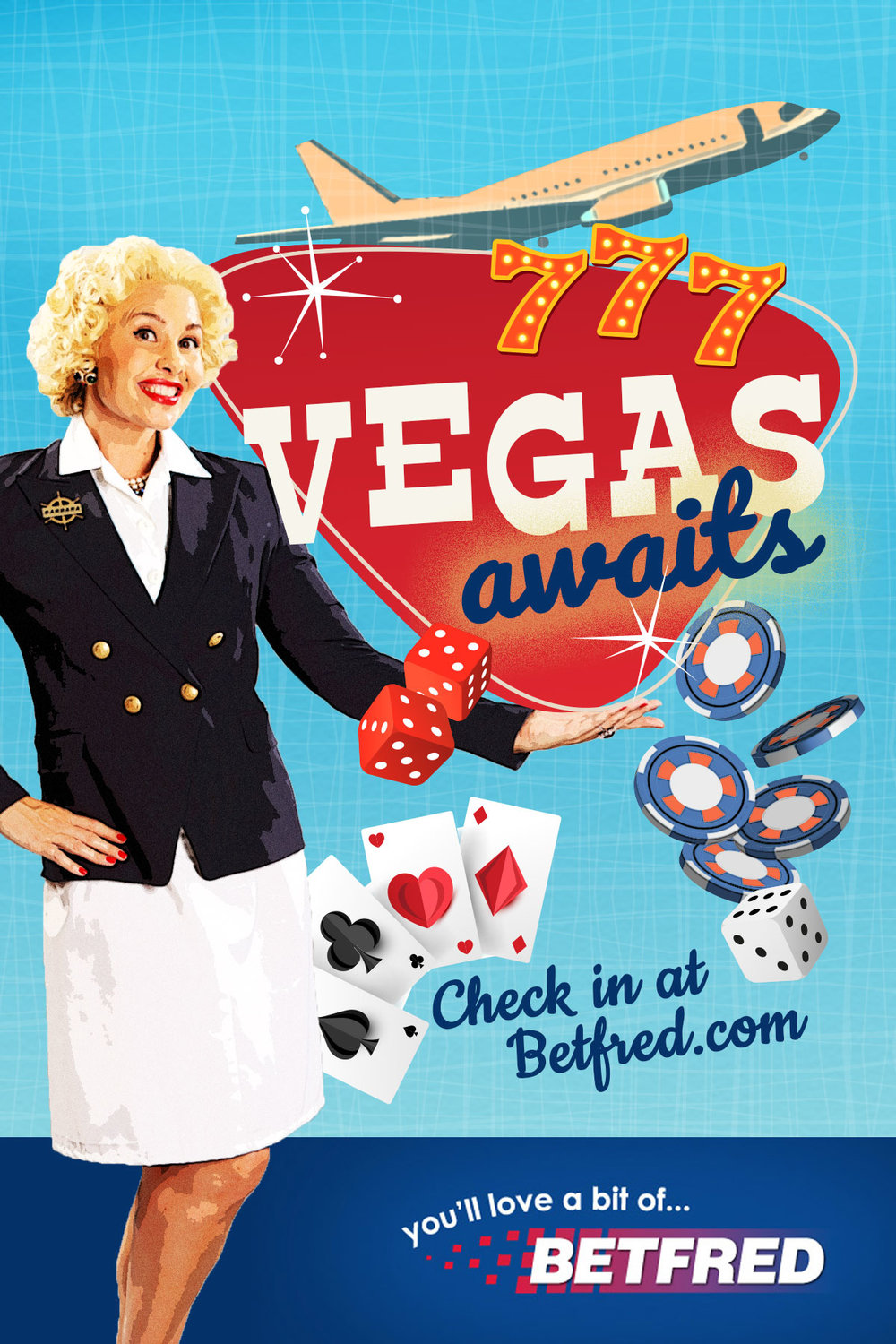 BETFRED_VEGAS_6SHEET.jpg