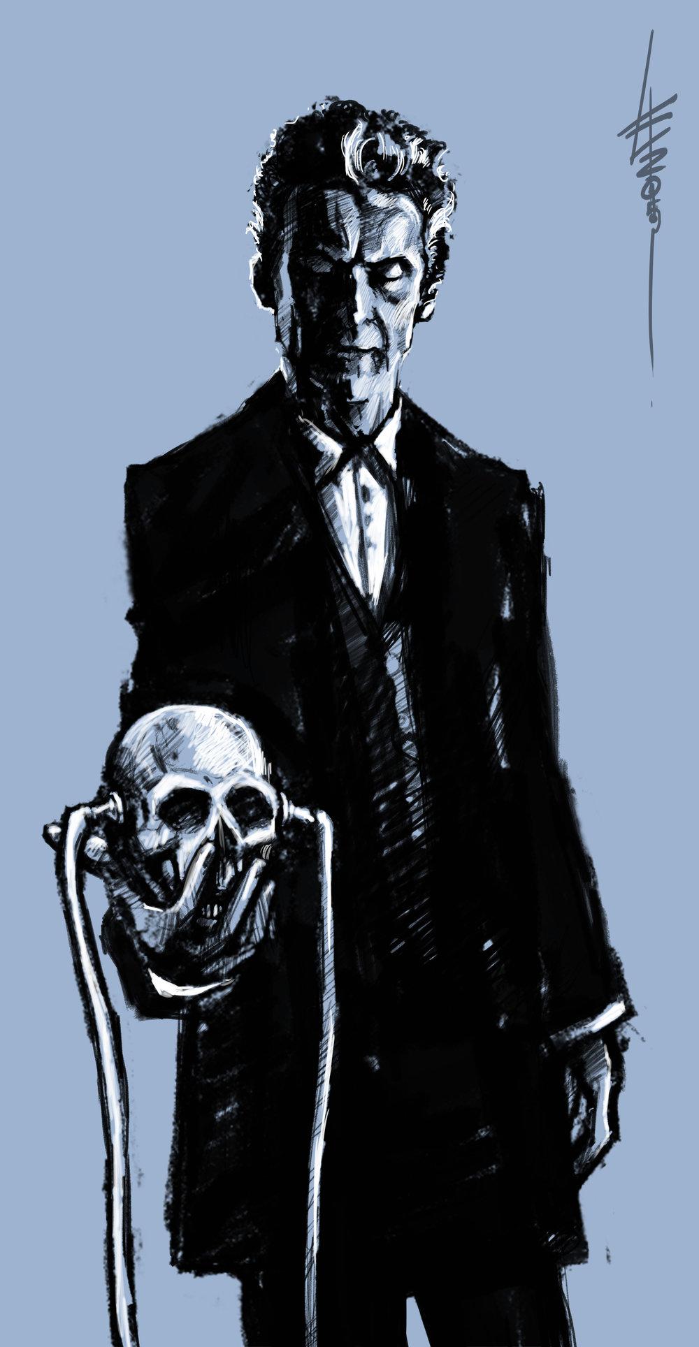 12-skull.jpg