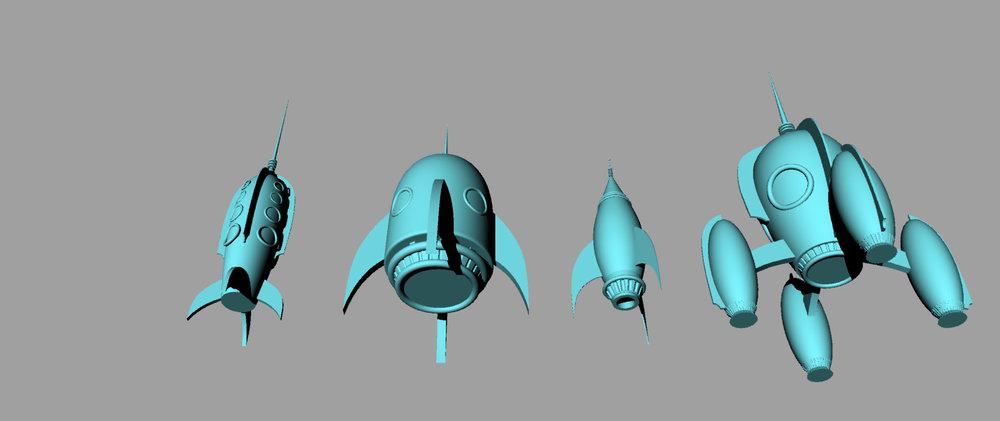 rockets2.jpg
