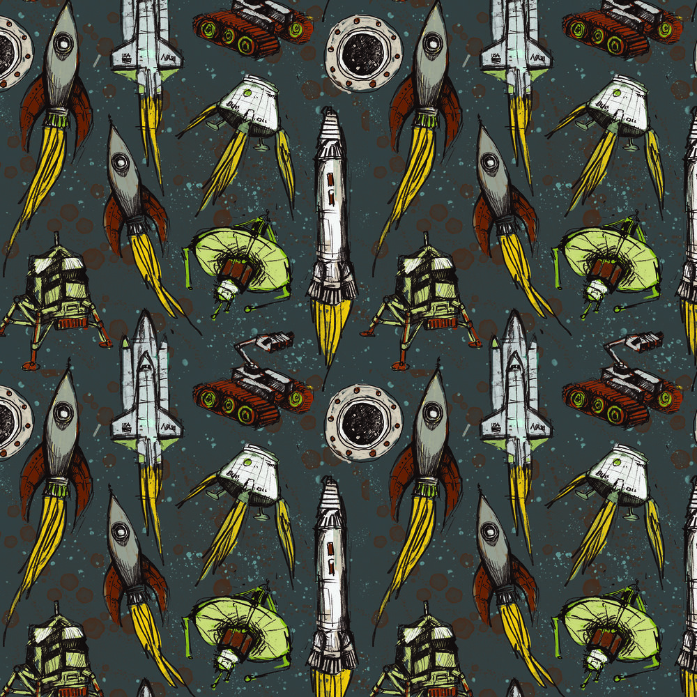 Hancock-l-16Spring-ILLU225-Lowery-A1-Pattern1.jpg