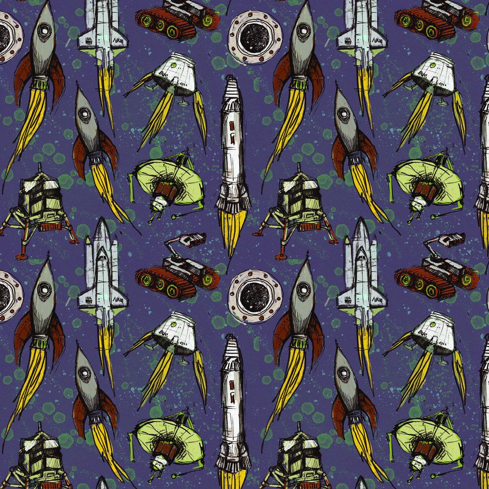 pattern1A.jpg