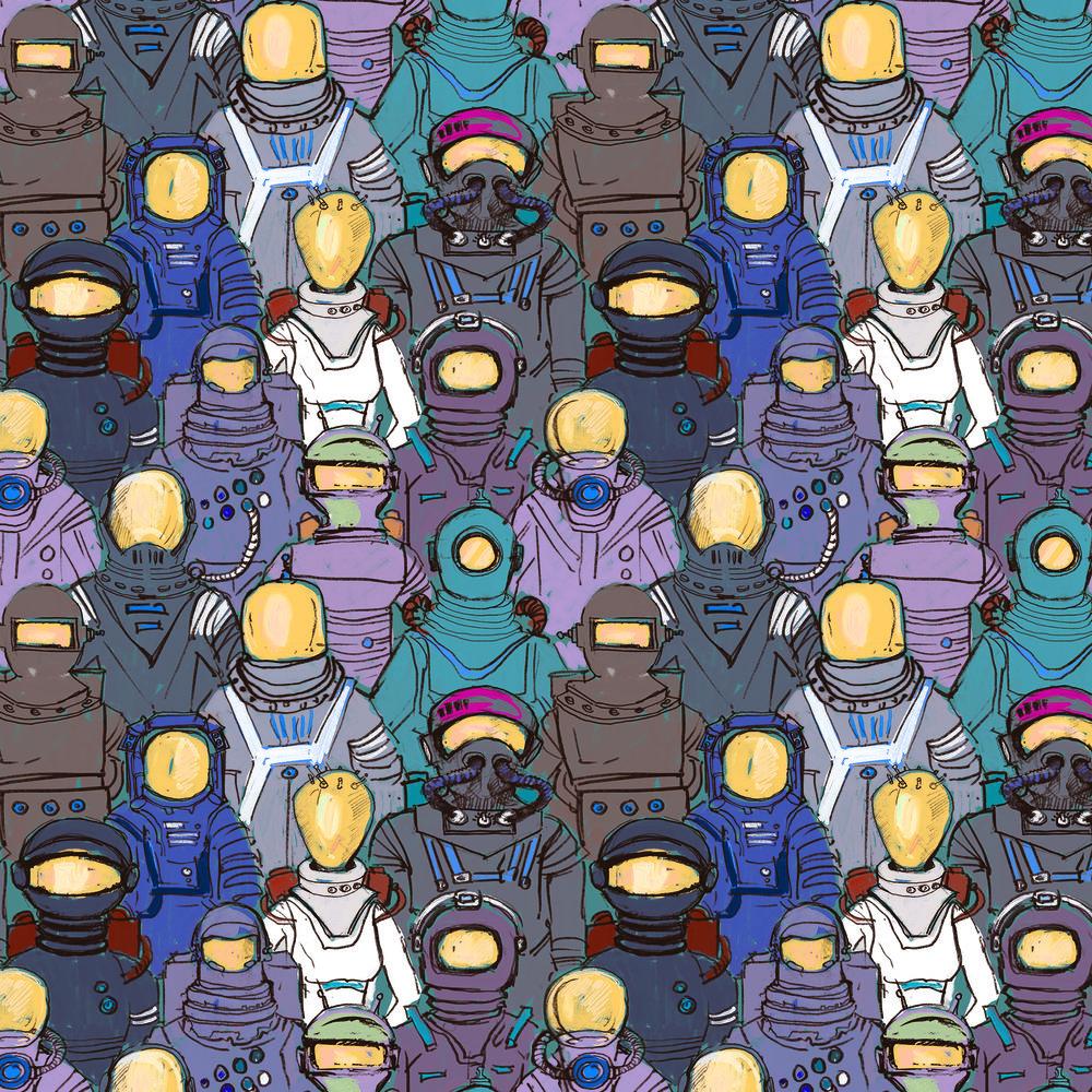 pattern2A.jpg