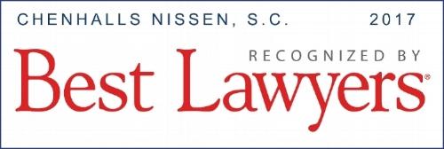 95199 - Chenhalls Nissen, S.C..jpg