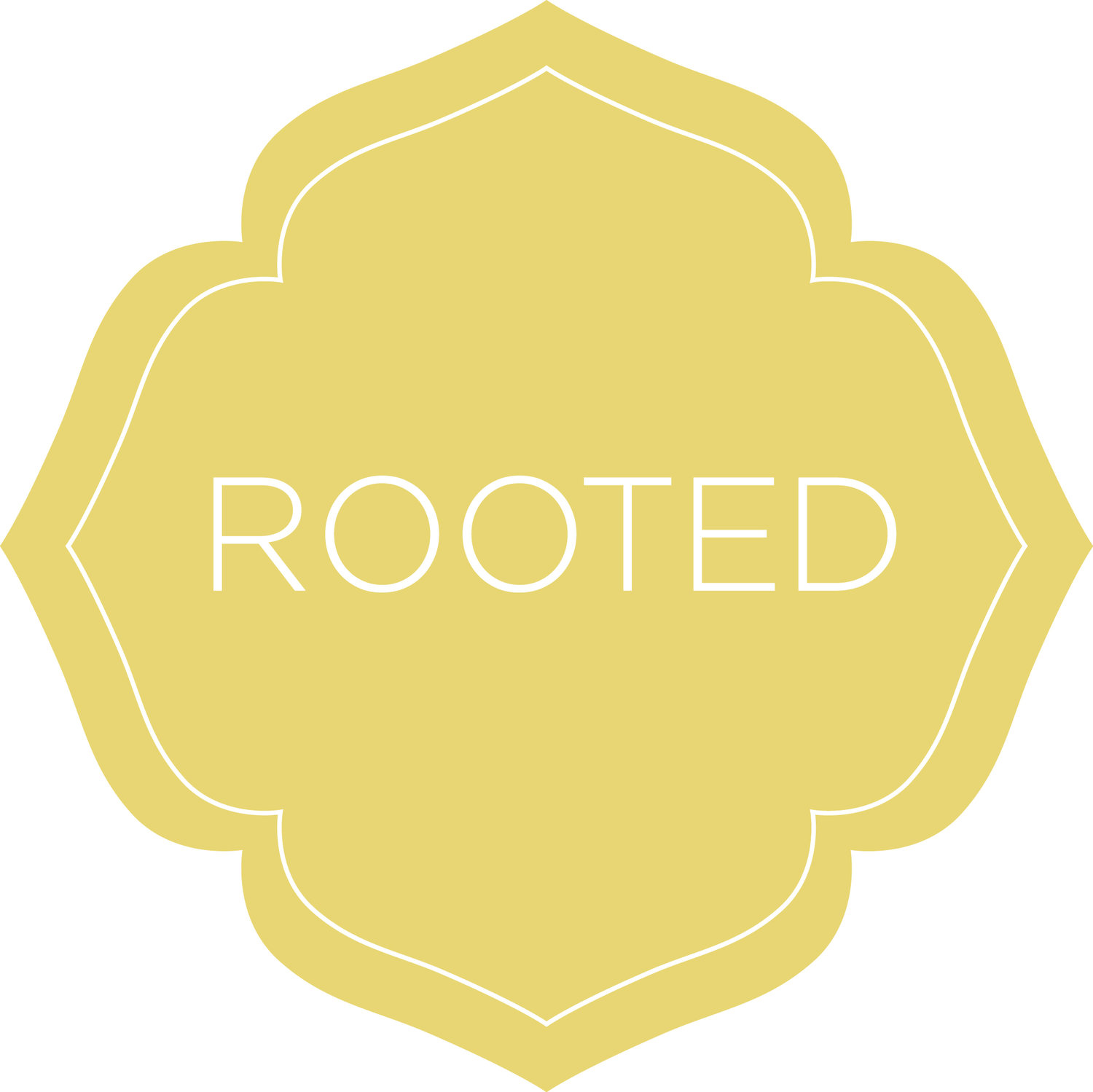Rooted Boston