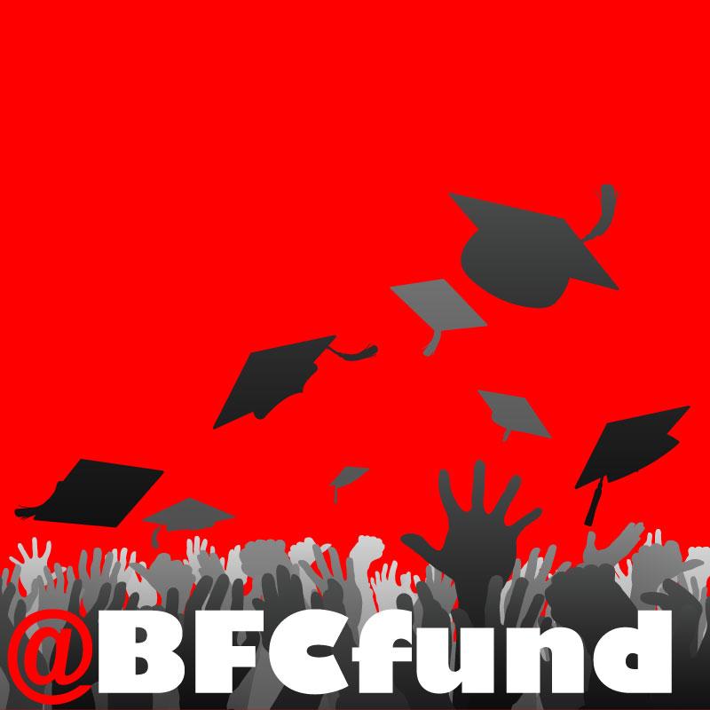 BFCFAvatar.jpg